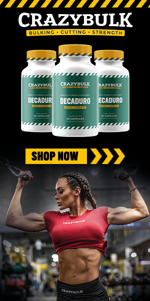 achat steroide europe Methyl-1-Testosterone
