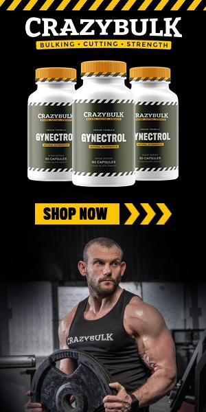 steroide kaufen.com Para Pharma