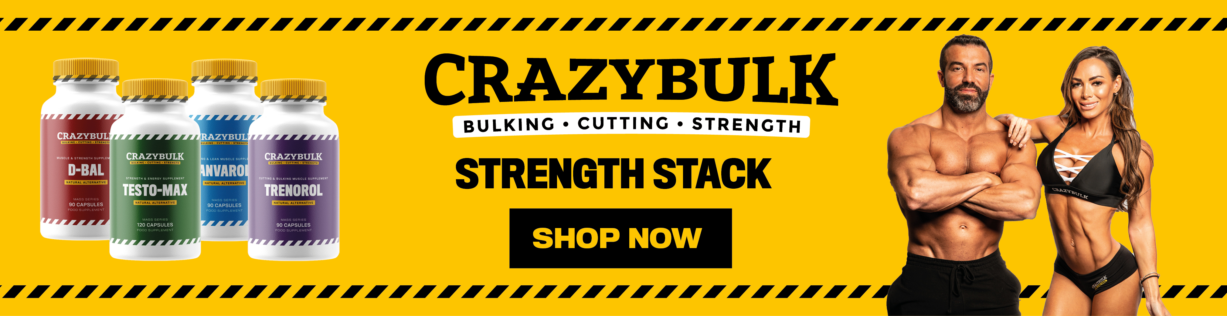 3 Ways To Master estanozolol venta Without Breaking A Sweat