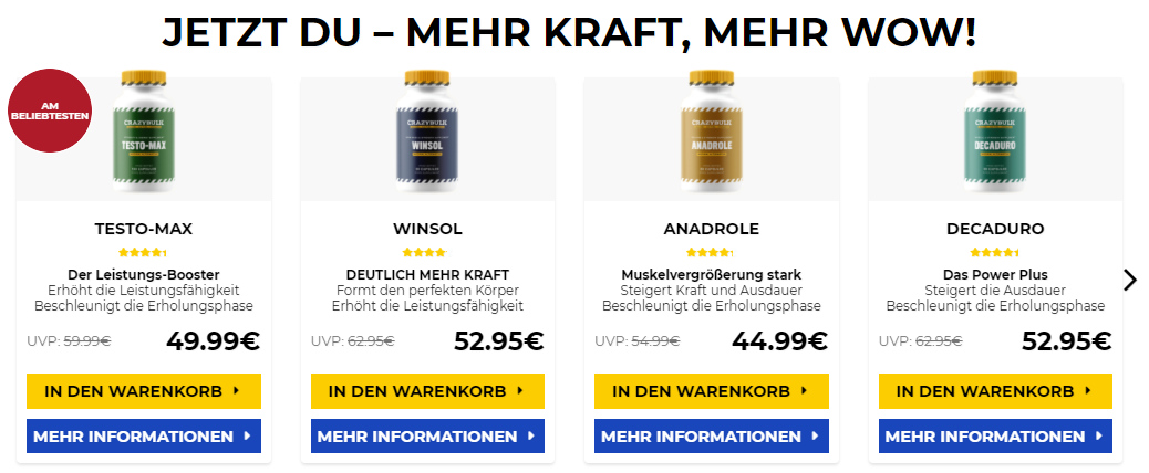 steroid gut bodybuilding Arimidex 1 Maha Pharma